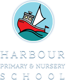 Harbour Primary School